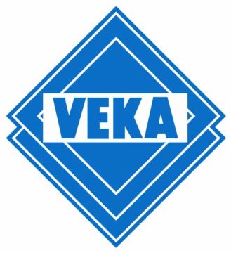 Фирма Окна-Veka