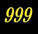 Акции и скидки на пластиковые окна от компании ОКНА 999