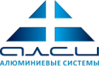 Фирма Алюминиевые Системы