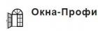 Фирма Окна-Профи